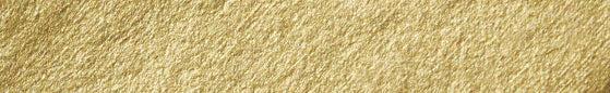 Angelus 18K Gold Pearlescent Paint Swatch