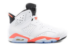 c1474603b38ac5 Collector Edition Infrared 2014