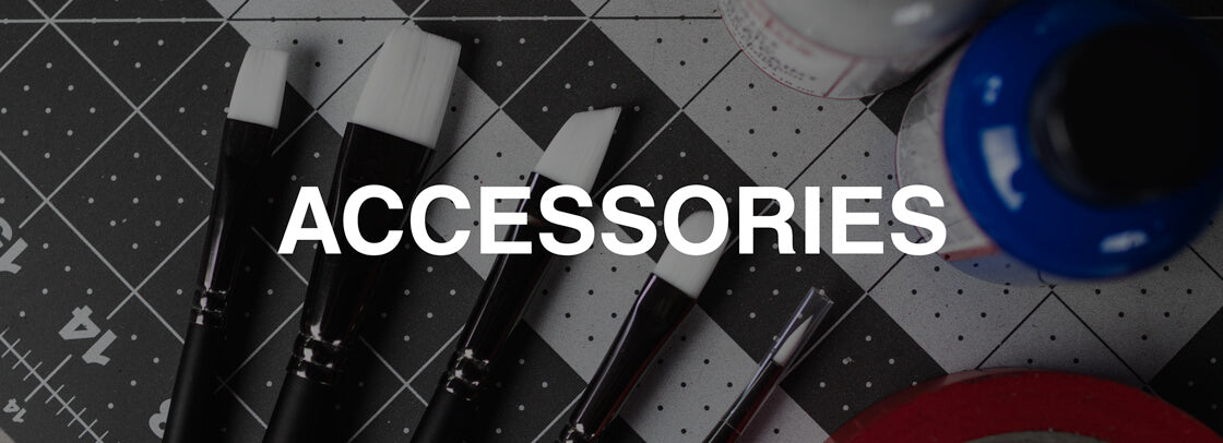 Angelus Accessories For Customizing Shoes