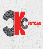 CK Customs