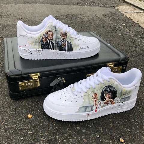 Pulp Fiction AF1