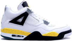 finest selection 8b1ee 9f99c Collector Edition Paint | Angelus Paint | Custom Sneaker Paint