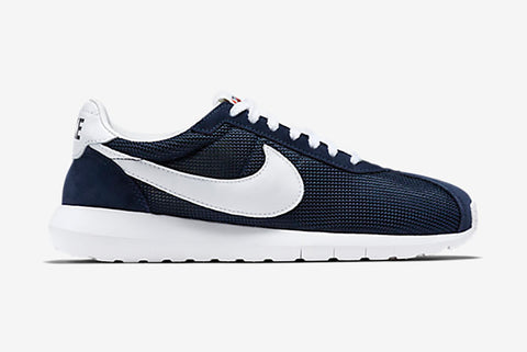fbc8a1dd1b51e Bringing Back the Old-School with the Roshe LD-1000