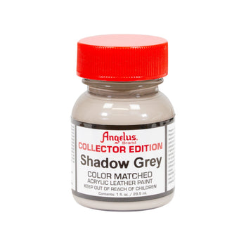 Collector Edition Shadow Grey
