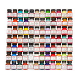 Complete Standard Color Kit - 84 colors