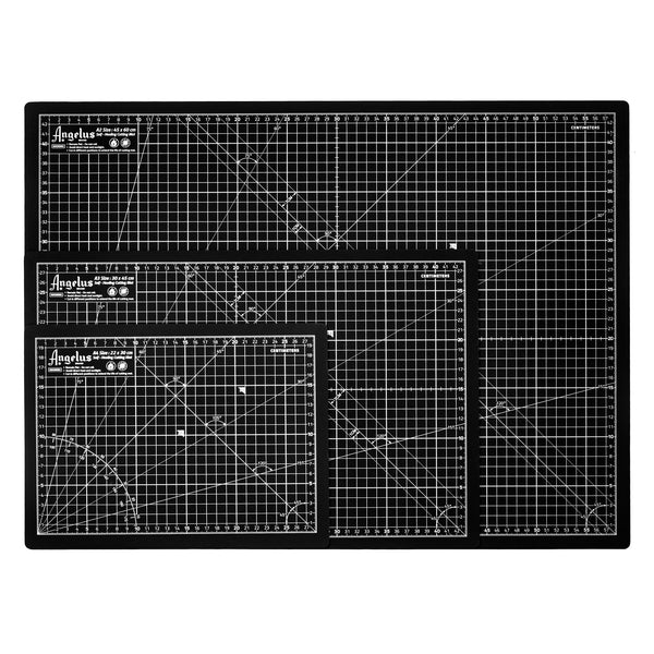 3 Different Sizes Cutting Mat