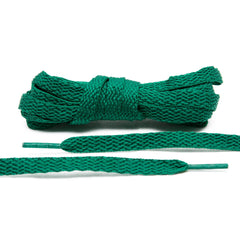 Kelly Green Shoe Laces