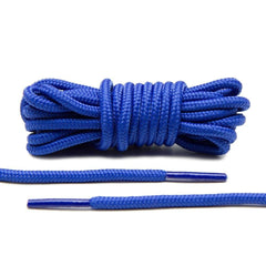 Royal Blue - XI Rope Laces
