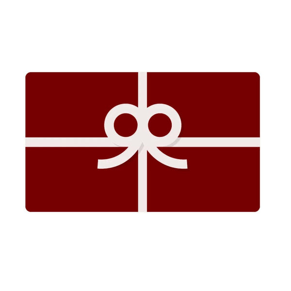 Angelus Direct e-Gift Card