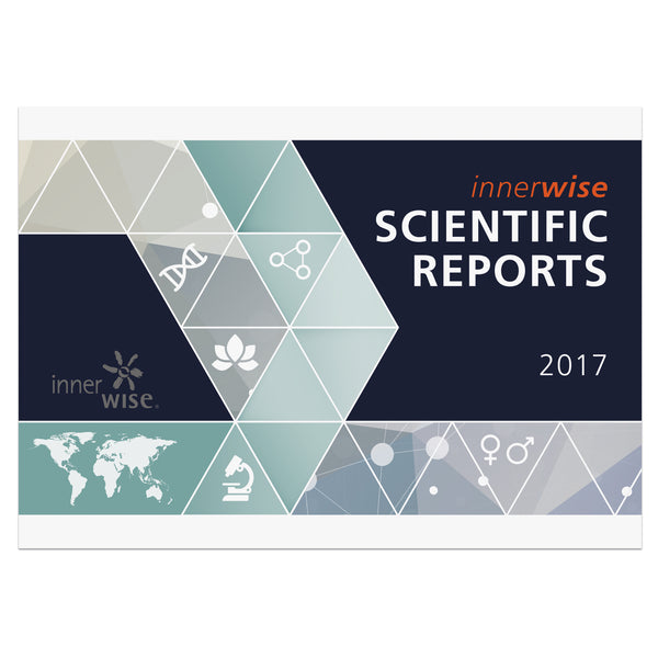 Scientific Report
