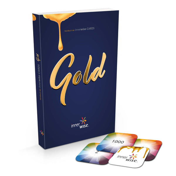 innerwise Gold