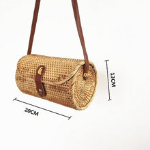 Load image into Gallery viewer, Coco Boho Crossbody Line