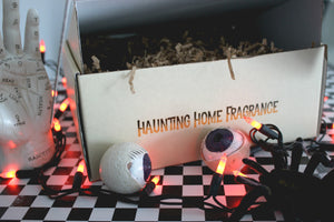 Hallows Eve Box