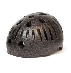 Silver Fly (Little Nutty) - Nutcase Helmets - 8
