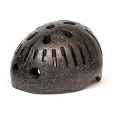 Tin Robot (Little Nutty) - Nutcase Helmets - 12