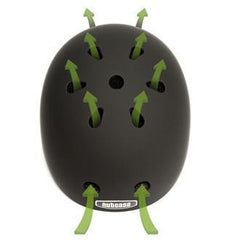 Flutterby (Little Nutty) - Nutcase Helmets - 14