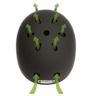 Moo (Little Nutty) - Nutcase Helmets - 14