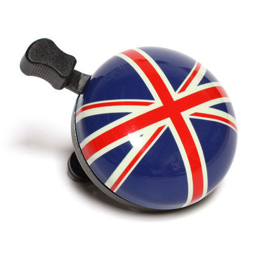 Union Jack (Bell)
