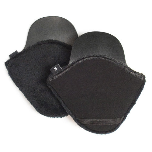 Street Helmet (Insulation Ear Pads)