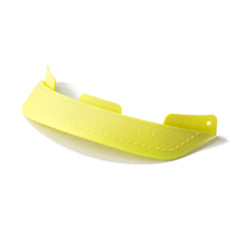 LIGHTNING YELLOW HELMET VISOR ACCESSORIES