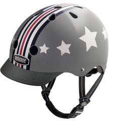 Fly Boy - Nutcase Helmets - 1