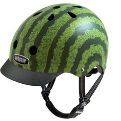Watermelon - Nutcase Helmets - 1