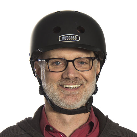 Blackish - Nutcase Helmets - 2