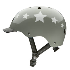 FLY BOY BEST BICYCLE HELMETS FOR ADULTS