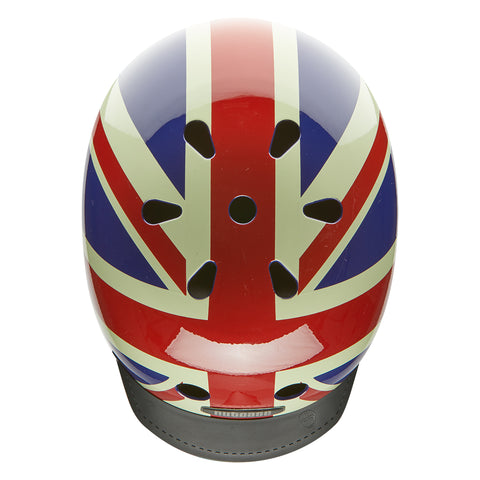 Products – Page 6 – Nutcase Helmets 0a707215f