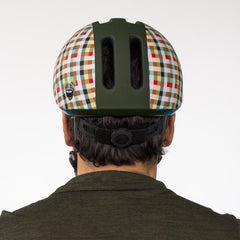 The Professor - Nutcase Helmets - 4