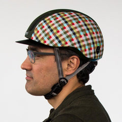 The Professor - Nutcase Helmets - 3