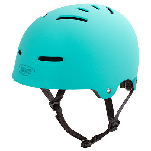 Nutcase Helmets Webstore Cool Bicycle Helmets For Everyday Riding
