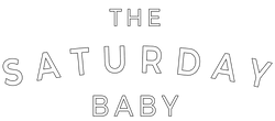 The Saturday Baby