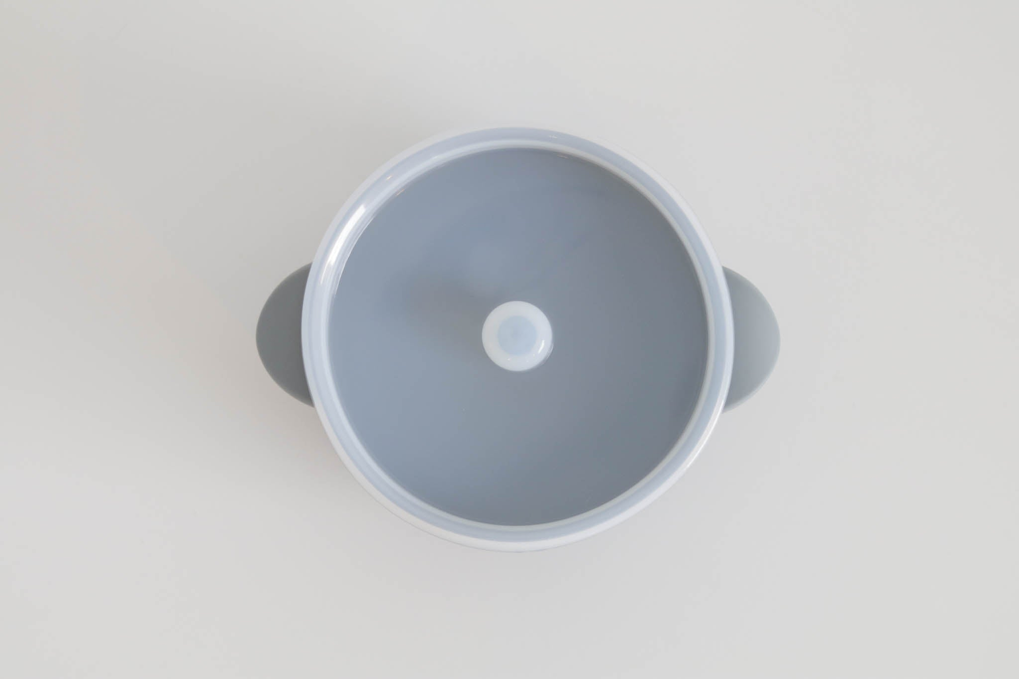 Sky Suction Bowl