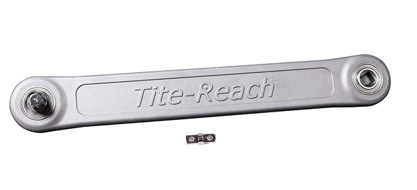 "1/2"" Professional Tite-Reach Extension Wrench"