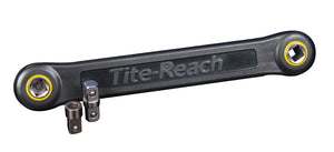 3/8 Tite-Reach Do-it-Yourself Extension Wrench