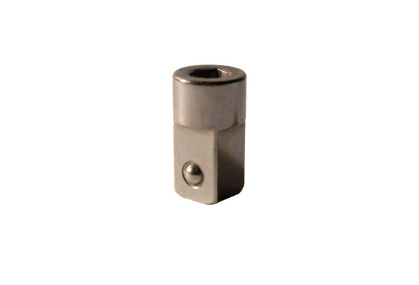 "Tite-Reach Adaptor - 3/8"" bit adapter"
