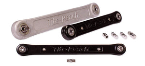 Tite-Reach Extension Wrench Pro Pack