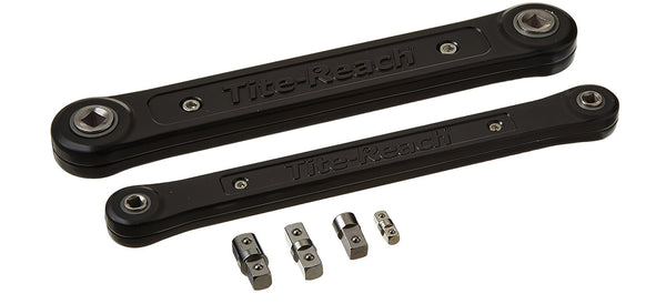 Tite-Reach Extension Wrench Combo Pack