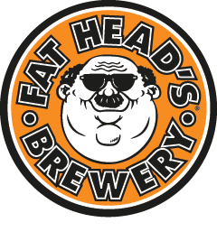 Fat Head's Cleveland