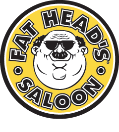 Fat Head's Pittsburgh
