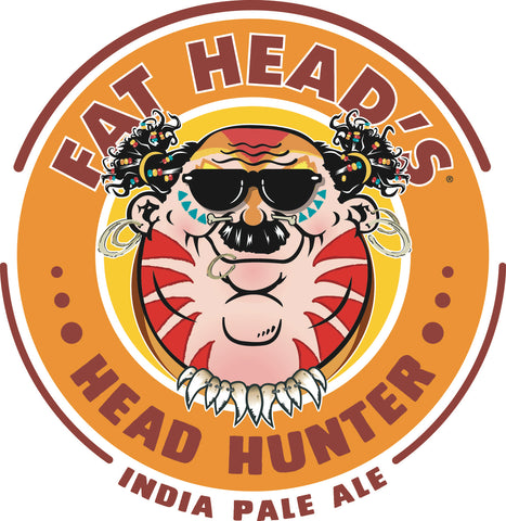Fat Head's Beer