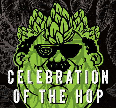 Celebration of the Hop