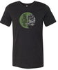 Trail Head Pale Ale T-Shirt