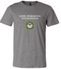 Beer Research T-Shirt