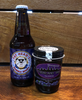 Bumble Berry Blueberry Honey Jam