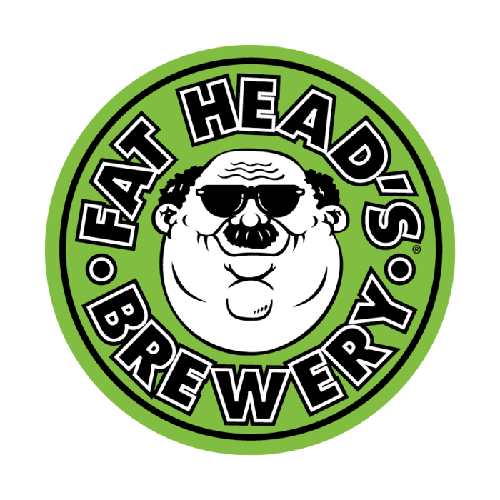 Fat Head's Original Headgear