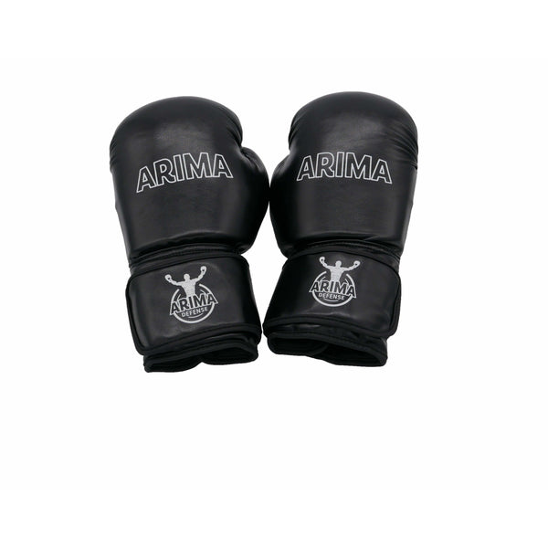 Gants de Boxe D'entraînement ARIMA Defense 12 oz Arima Defense