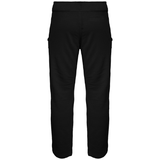 Jogging homme ARIMA Defense Homme>Vêtements de sport ARIMA DEFENSE TN