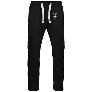 Jogging homme ARIMA Defense Homme>Vêtements de sport Black / XS ARIMA DEFENSE TN